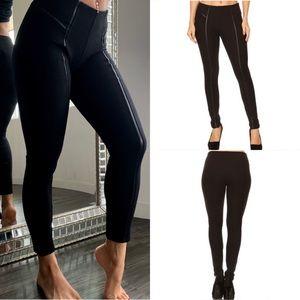 Tessa Skinny Pants